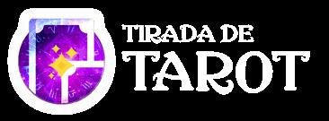 Tirada De Tarot